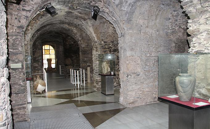 MUSEO CUEVA 7 PALACIOS 17