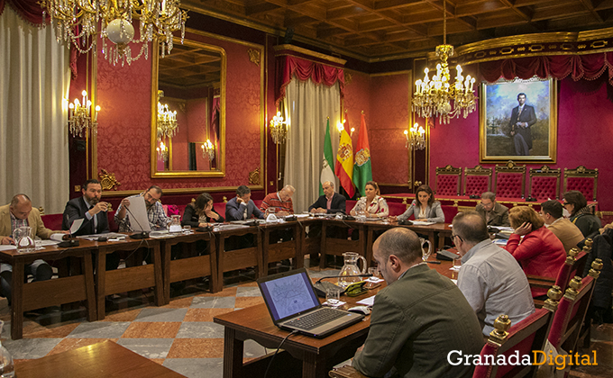 Observatorio movilidad ayto Granada 9-5-2018 (2)