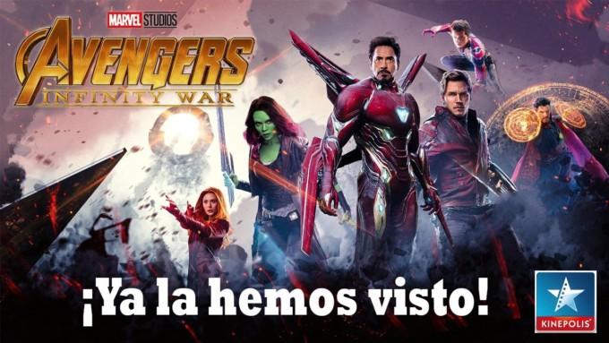 Vengadores-Infinity-War-en-7-puntos