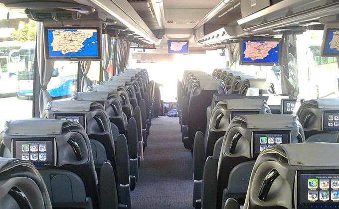 autobuses-alsa