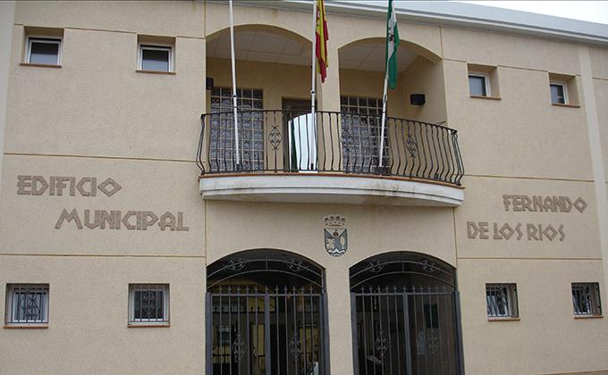 ayuntamiento valderrubio