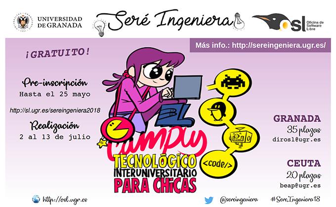 campus-tecnologico-universitario-chicas-ugr
