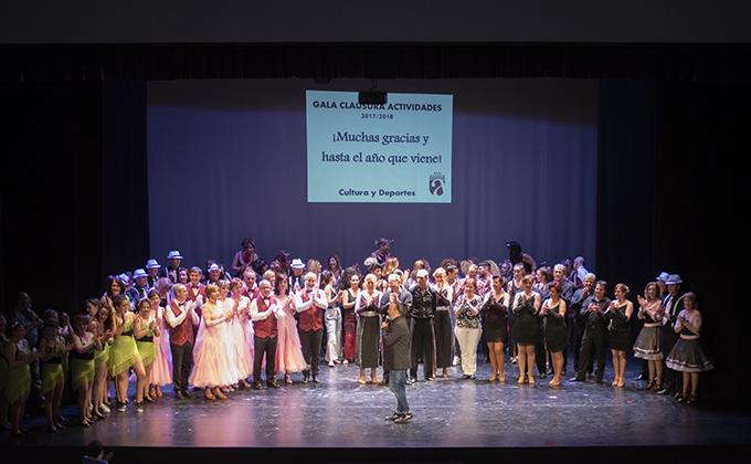 clausura actividades teatro_76