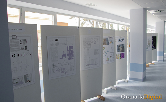 humanización radioterapia hospital 2