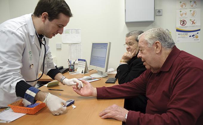medico dificil cobertura