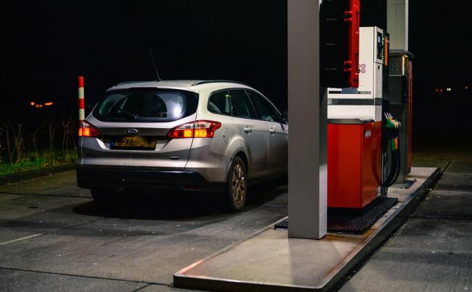 cajero-combustible-gasolinera