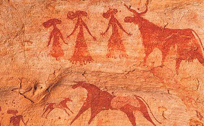 prehistoria-arte-rupestre-660x330