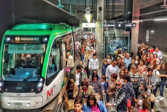 metro-corpus