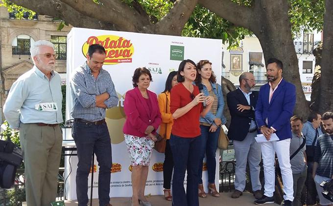 180612_Rosa Ríos patata nueva