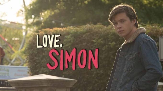 Con-amor-Simon-las-5-cosas-que-la-hacen-tan-bonita-y-especial