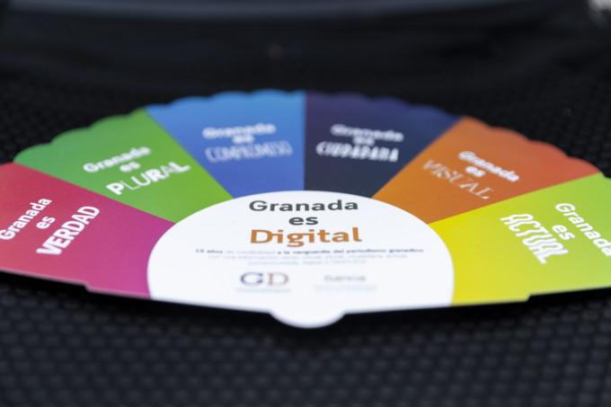 Granada Digital 15 Aniversario-10
