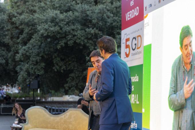 Granada Digital 15 Aniversario-103