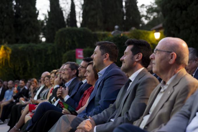 Granada Digital 15 Aniversario-105