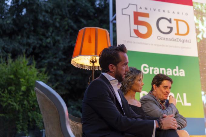 Granada Digital 15 Aniversario-106