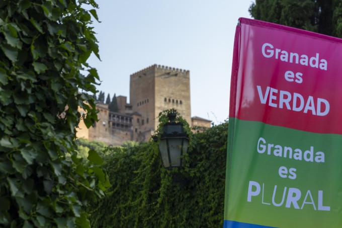 Granada Digital 15 Aniversario-11