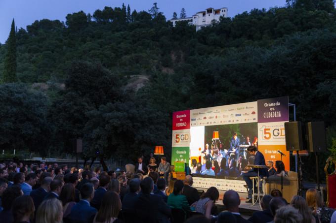 Granada Digital 15 Aniversario-113