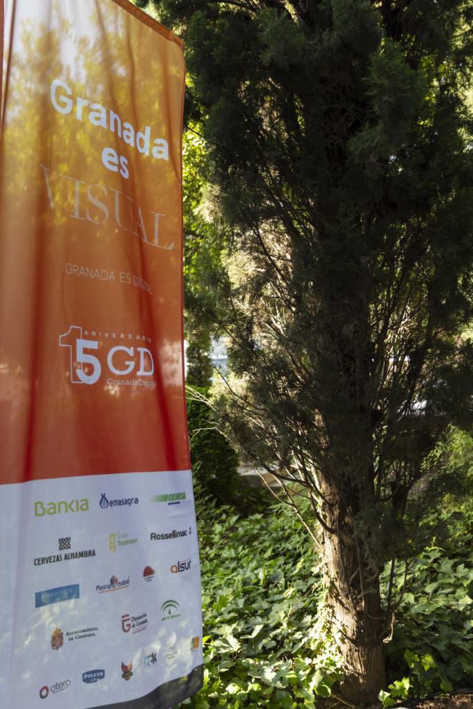 Granada Digital 15 Aniversario-12