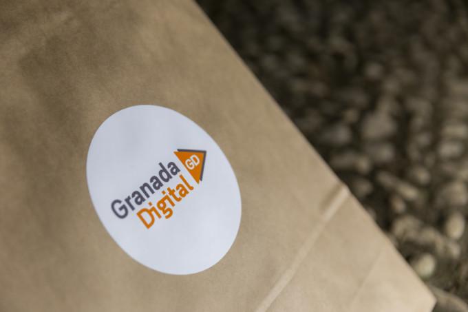 Granada Digital 15 Aniversario-121