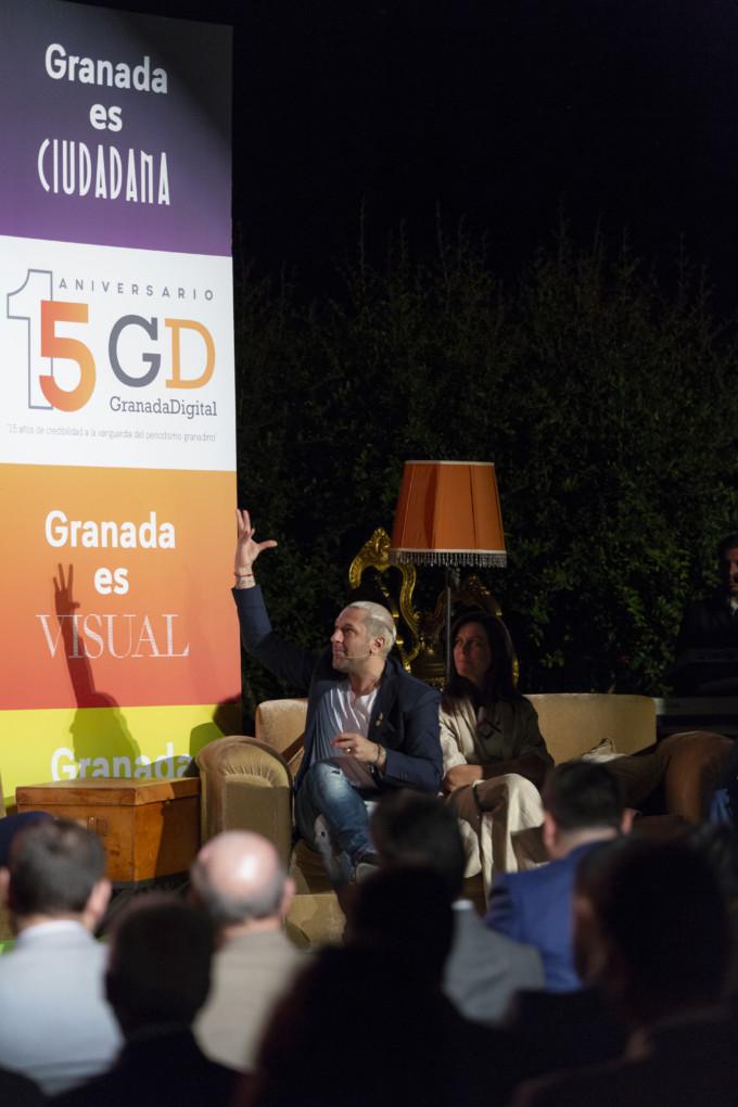 Granada Digital 15 Aniversario-124