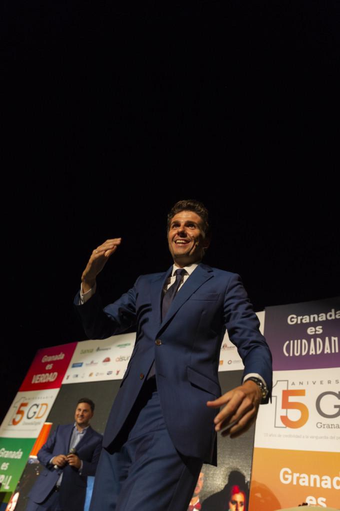 Granada Digital 15 Aniversario-129