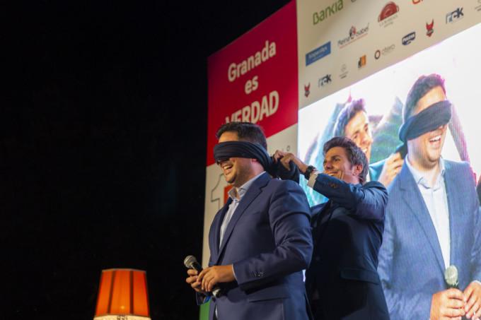 Granada Digital 15 Aniversario-130