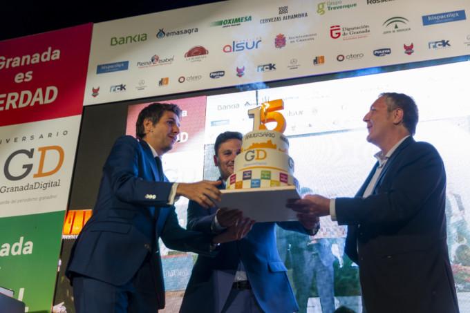 Granada Digital 15 Aniversario-133