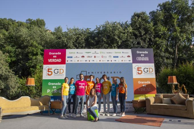 Granada Digital 15 Aniversario-16