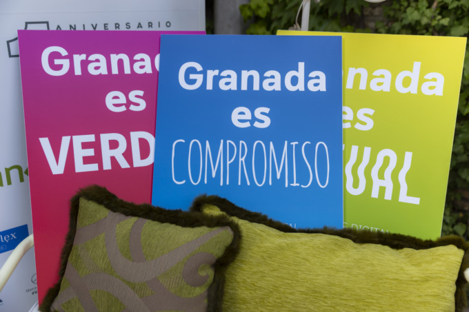 Granada Digital 15 Aniversario-17