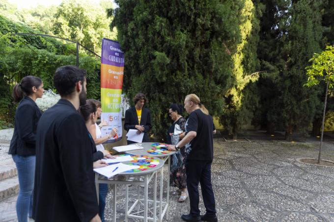 Granada Digital 15 Aniversario-18
