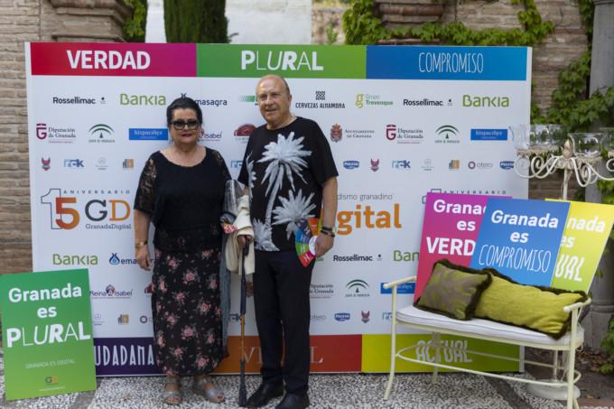 Granada Digital 15 Aniversario-19