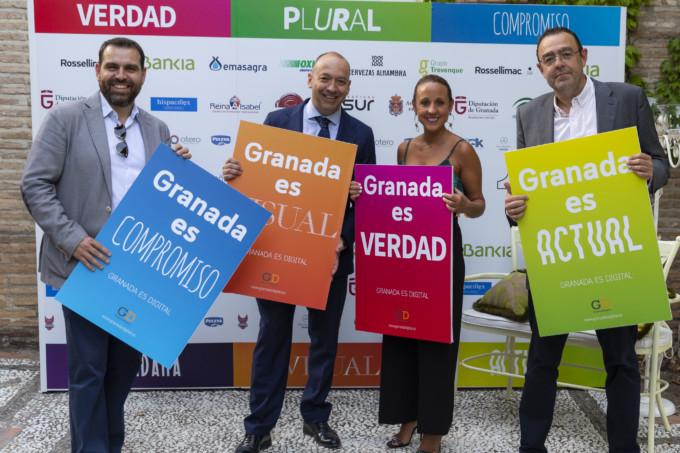 Granada Digital 15 Aniversario-24