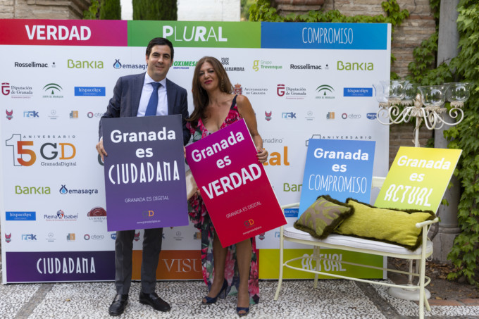 Granada Digital 15 Aniversario-25