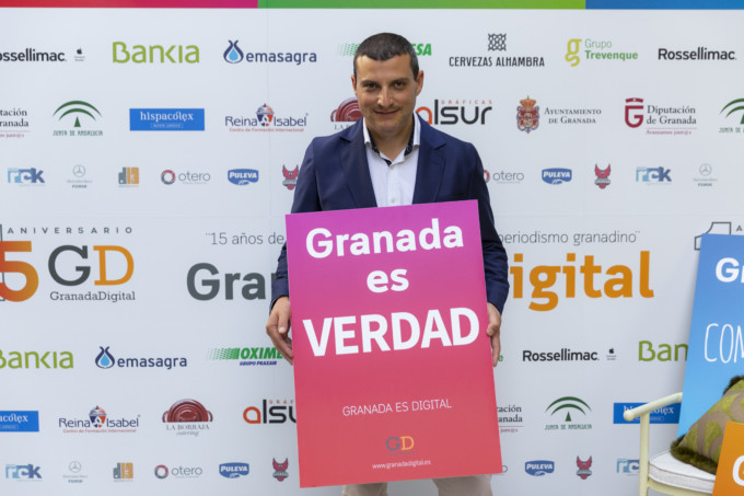 Granada Digital 15 Aniversario-27