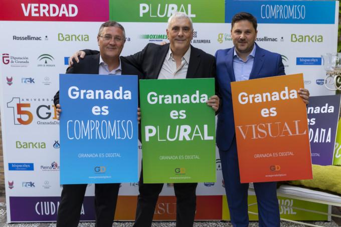 Granada Digital 15 Aniversario-28