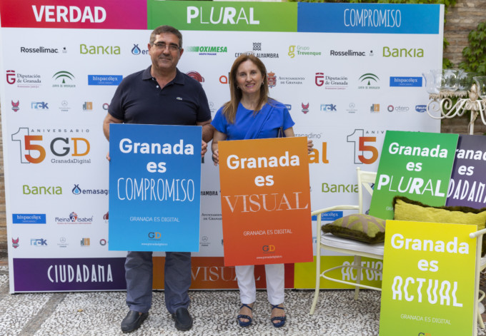 Granada Digital 15 Aniversario-31