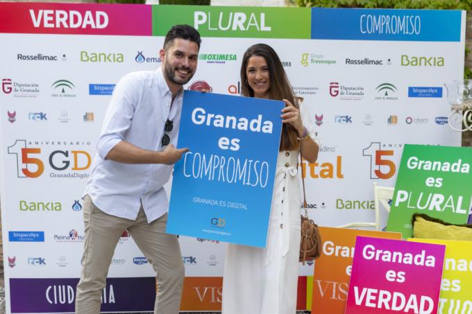 Granada Digital 15 Aniversario-33