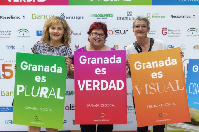 Granada Digital 15 Aniversario-37