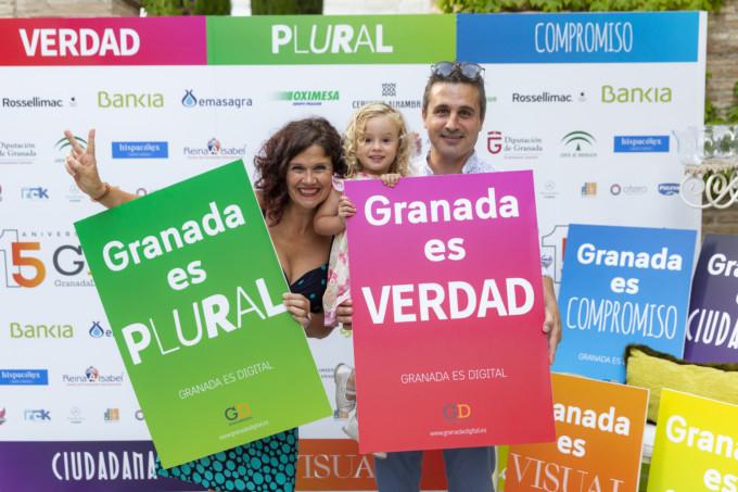 Granada Digital 15 Aniversario-39