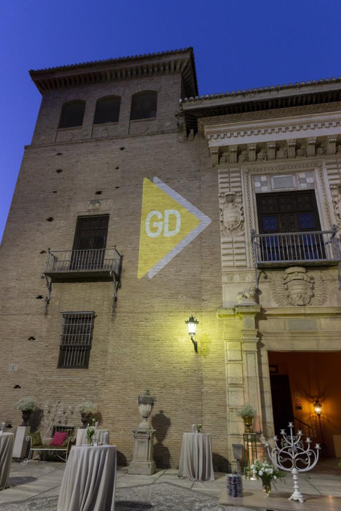 Granada Digital 15 Aniversario-4