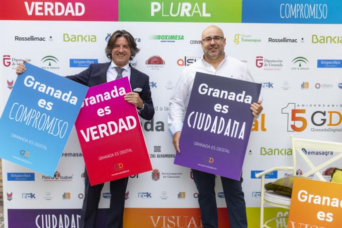 Granada Digital 15 Aniversario-42
