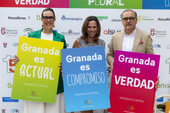 Granada Digital 15 Aniversario-43