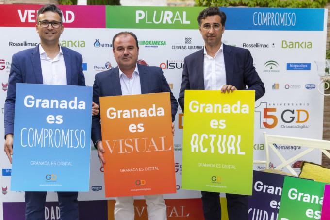 Granada Digital 15 Aniversario-45