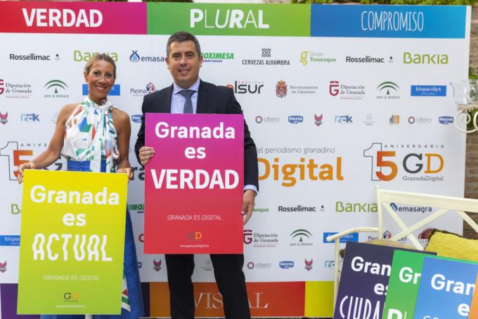 Granada Digital 15 Aniversario-50