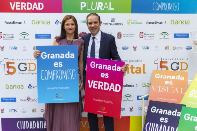 Granada Digital 15 Aniversario-52
