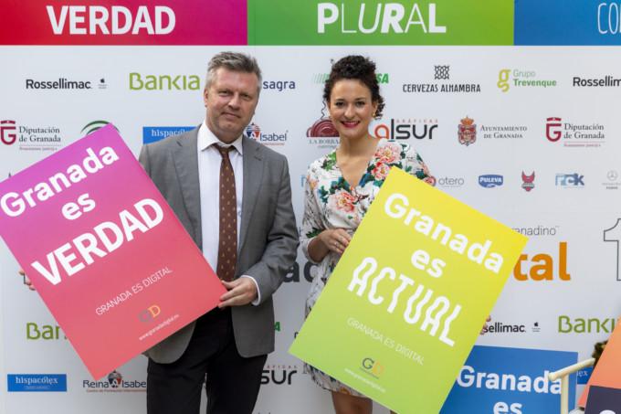 Granada Digital 15 Aniversario-54