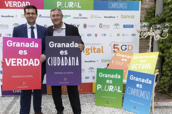 Granada Digital 15 Aniversario-56