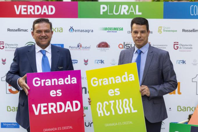 Granada Digital 15 Aniversario-58