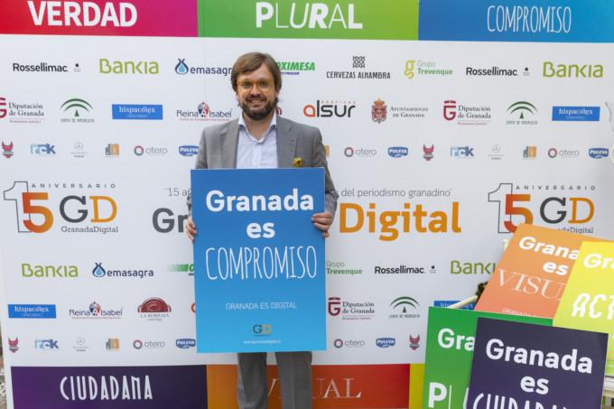 Granada Digital 15 Aniversario-60