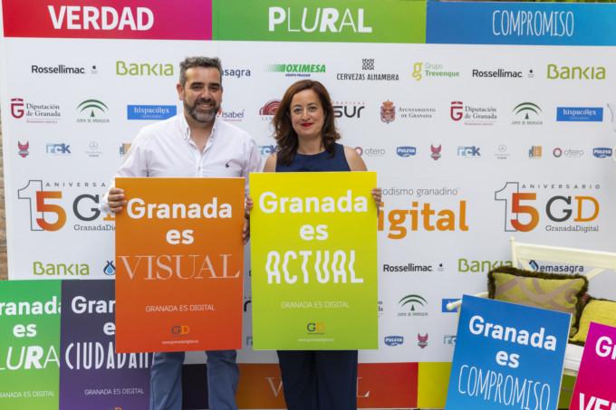 Granada Digital 15 Aniversario-64