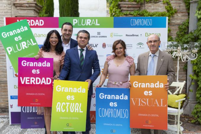 Granada Digital 15 Aniversario-65